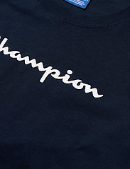 Champion - Tank Top - sportoberteile - navy blazer - 2