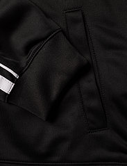 Champion - Full Zip Suit - trainingspakken - black beauty - 9