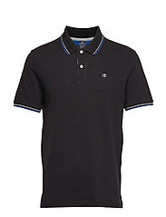 Polo - BLACK BEAUTY A
