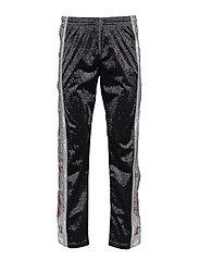 Long Pants - BLACK BEAUTY