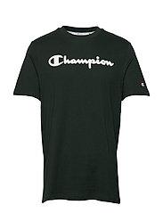 Crewneck T-Shirt - SCARAB