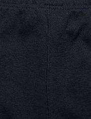 Champion - Elastic Cuff Pants - pants - sky captain - 5