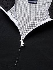Champion - Half Zip Sweatshirt - anoraki - black beauty - 2
