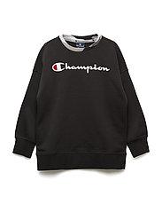 Crewneck Sweatshirt - VULCAN