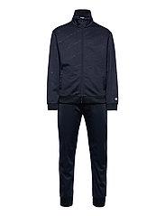 Full Zip Suit - SKY CAPTAIN AL (NNY)