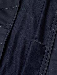 Champion - Full Zip Suit - trainingsanzug - sky captain al (nny) - 6
