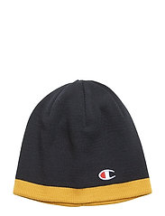 Reversible Beanie - SKY CAPTAIN