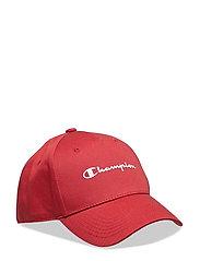 Baseball Cap - AMERICAN BEAUTY