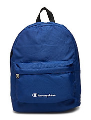 Backpack - SODALITE BLUE