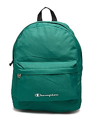Backpack - VERDANT GREEN
