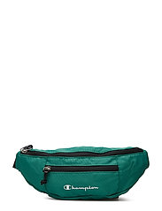 Belt Bag - VERDANT GREEN