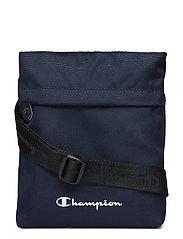 Small Shoulder Bag - SKY CAPTAIN