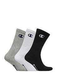 3PP Crew Socks