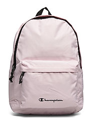 Backpack - PARFAIT PINK
