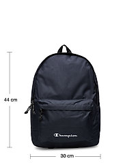 Champion - Backpack - trainingstassen - sky captain - 4