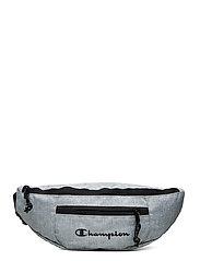 Belt Bag - GRAY MELANGE LIGHT