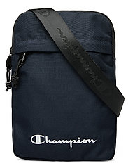 Medium Shoulder Bag - SKY CAPTAIN