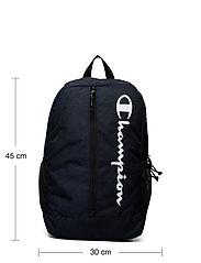 Champion - Backpack - treenikassit - sky captain - 4