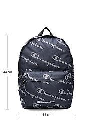 Champion - Backpack - bags - sky captain al - 4