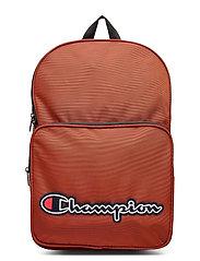Backpack - GRENADINE