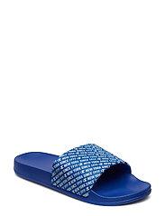 Sandal Belize