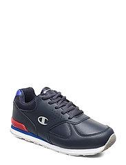 Low Cut Shoe ERIN B GS - SKY CAPTAIN B