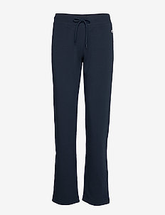 Drawstring Pants - SKY CAPTAIN