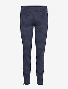 Leggings - SKY CAPTAIN AL (NNY)