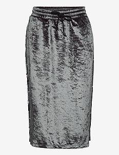 Skirt - STRETCH LIMO