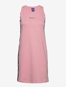 Dress - sportkleider - candy pink