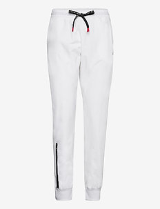 Pants - pants - white