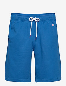 Bermuda - casual shorts - nautical blue