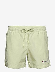 Beachshort - shorts de bain - seafoam green