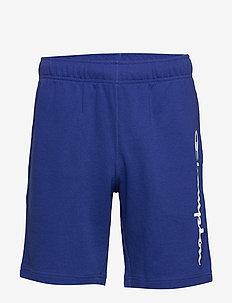 Bermuda - casual shorts - mazarine blue