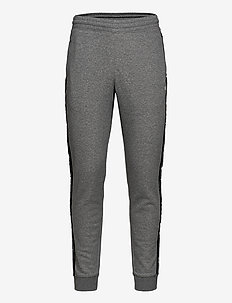 Cuffed Pants - hosen - new dark graphite