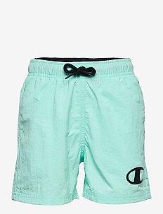 Beachshort - shorts - blue tint