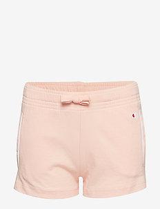 Shorts - IMPATIENS PINK