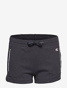 Shorts - SKY CAPTAIN