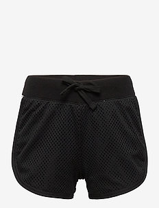 Shorts - shorts - black beauty
