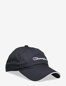 Baseball Cap - kepsar - new new navy