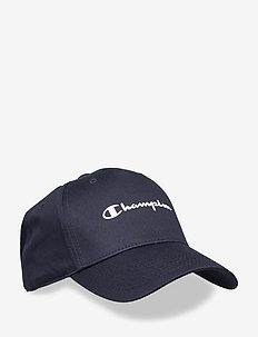 Baseball Cap - petten - sky captain