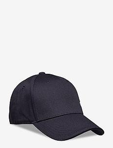 Baseball Cap - SKY CAPTAIN