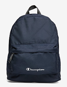 Backpack - SKY CAPTAIN