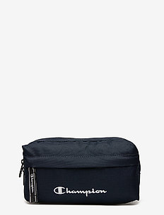 Belt Bag - SKY CAPTAIN