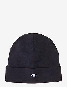 Beanie Cap - SKY CAPTAIN