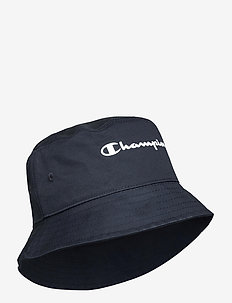 Bucket Cap - bucket hats - sky captain