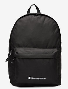 Backpack - black beauty