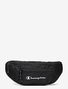 Belt Bag - black beauty