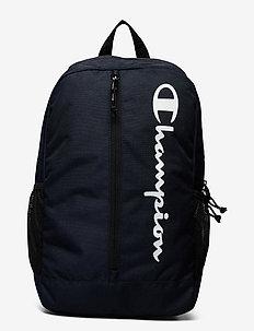 Backpack - träningsväskor - sky captain