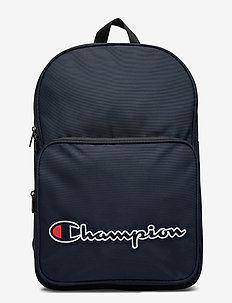 Backpack - treenikassit - navy blazer